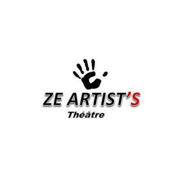 ZE ARTIST'S