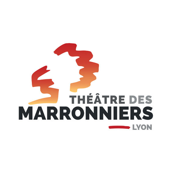 THEATRE DES MARRONNIERS