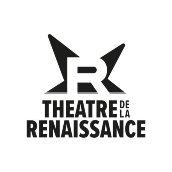 THEATRE DE LA RENAISSANCE
