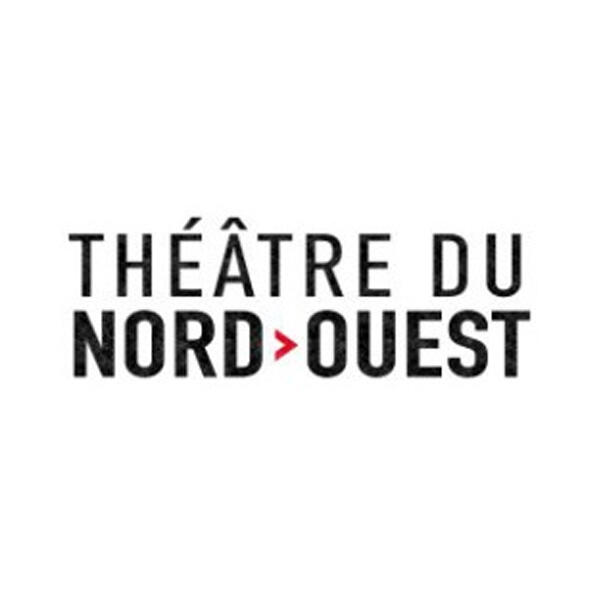 THEATRE DU NORD-OUEST