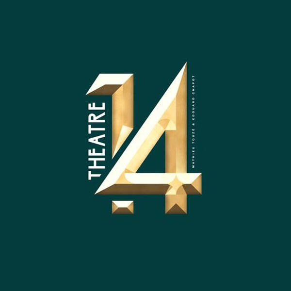 THEATRE 14