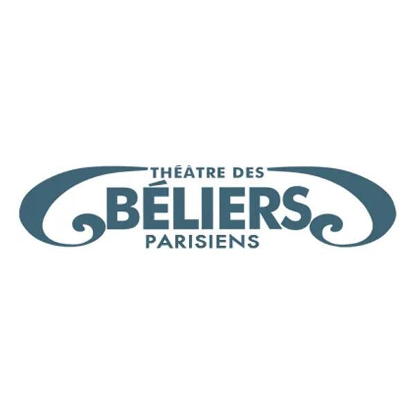 THEATRE DES BELIERS PARISIENS