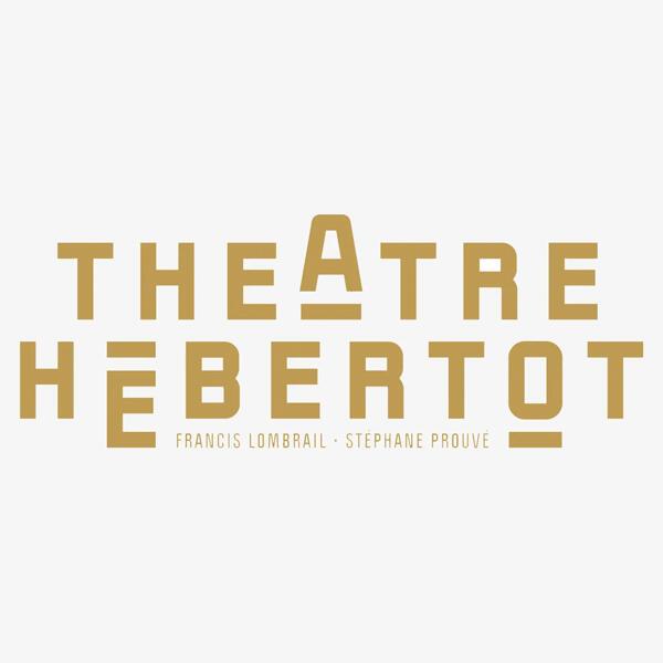 THEATRE DU PETIT HEBERTOT