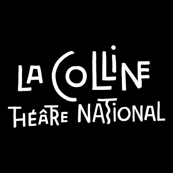 THEATRE DE LA COLLINE (PETIT THEATRE)