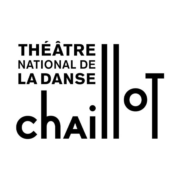 THEATRE NATIONAL DE CHAILLOT