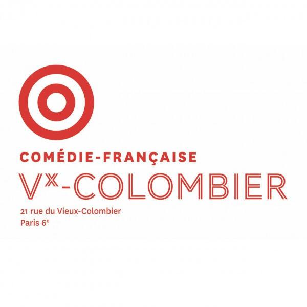 THEATRE DU VIEUX-COLOMBIER