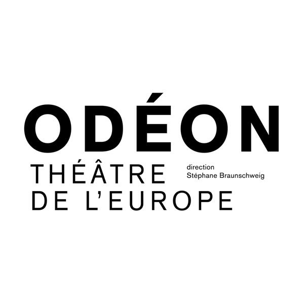 THEATRE NAT. DE L'ODEON