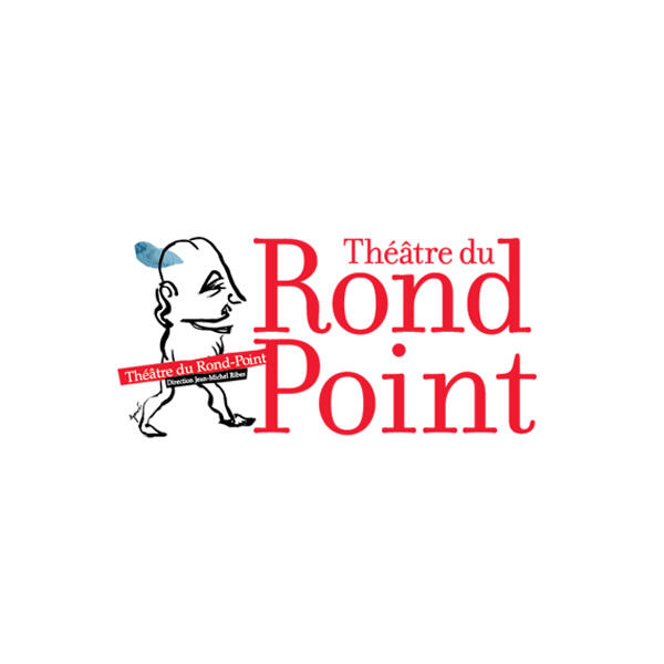 THEATRE DU ROND POINT