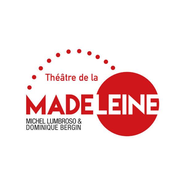 THEATRE DE LA MADELEINE