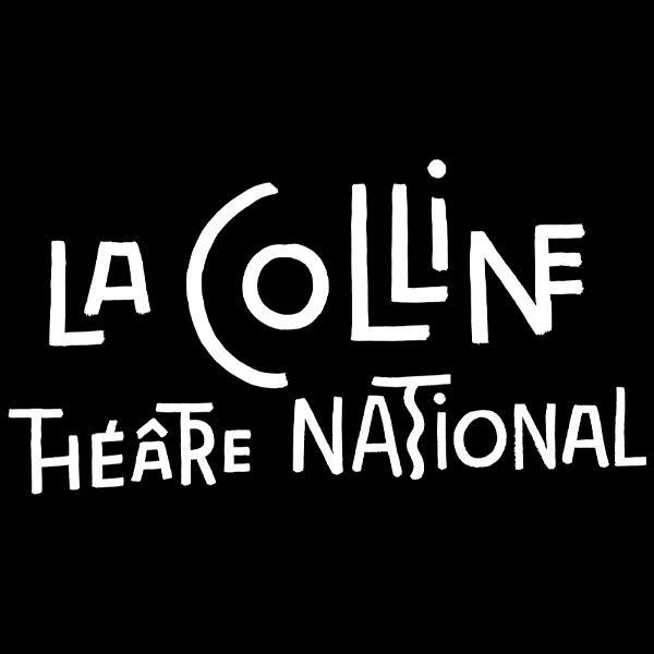 THEATRE DE LA COLLINE (GRAND THEATRE)