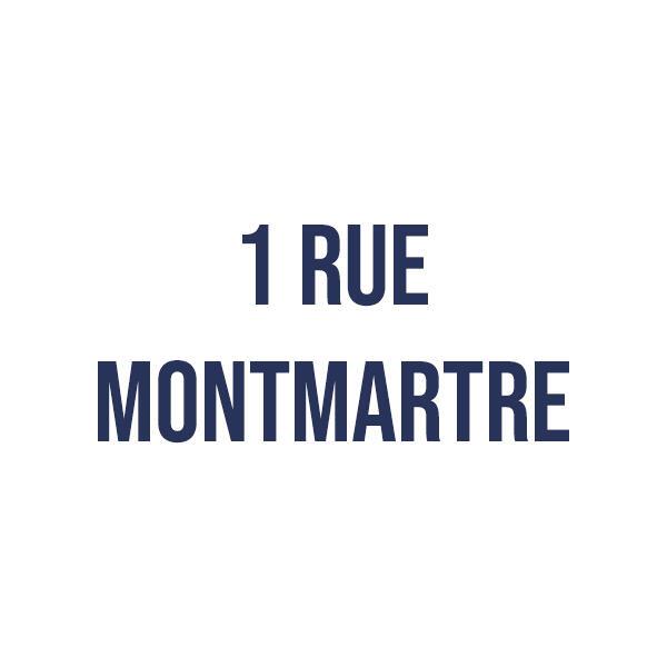 1ruemontmartre_1594373455