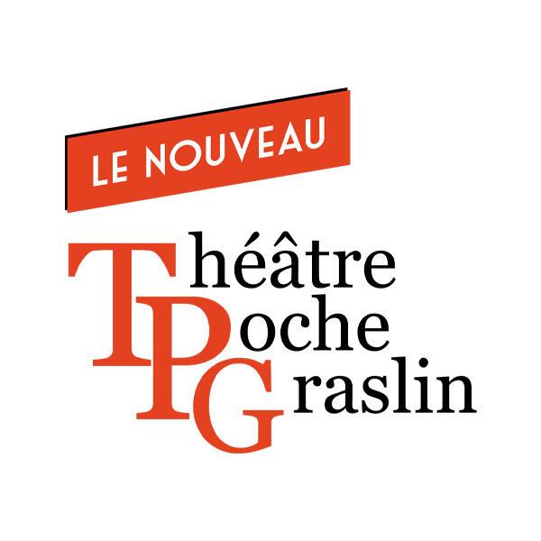 2555_theatre_poche_graselin_1594217738