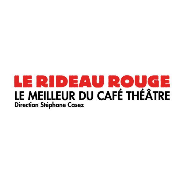 2556_le_rideau_rouge_1594219067