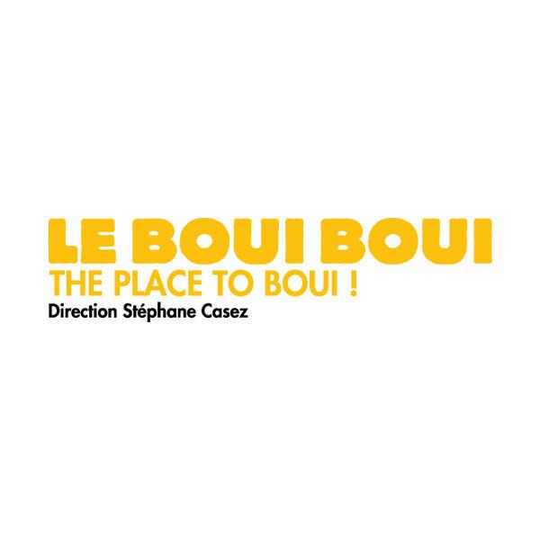 2557_le_boui_boui_1594219042