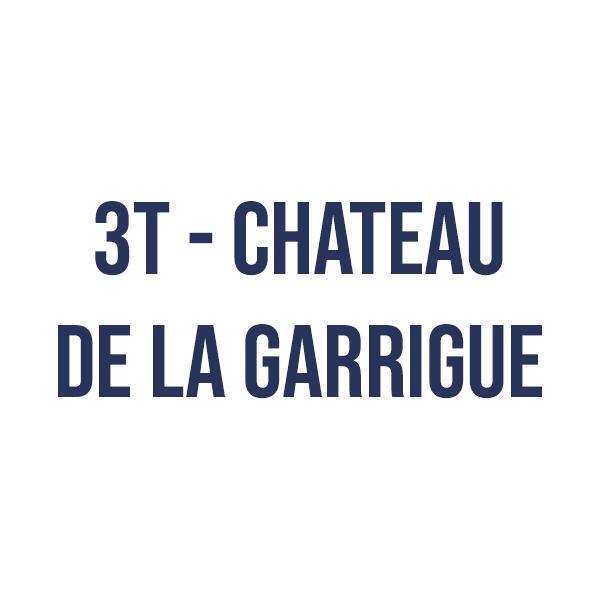 3tchateaudelagarrigue_1594385512