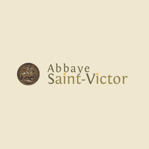 abbayesaintvictor_1594392869