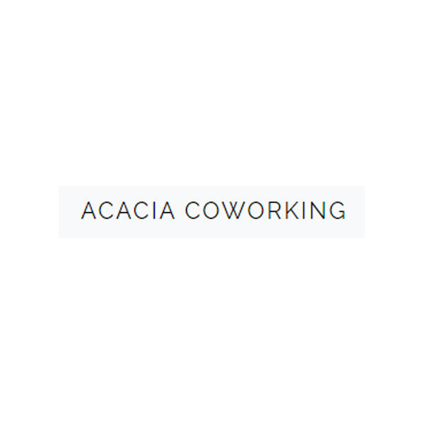 acaciacoworking_1595940865