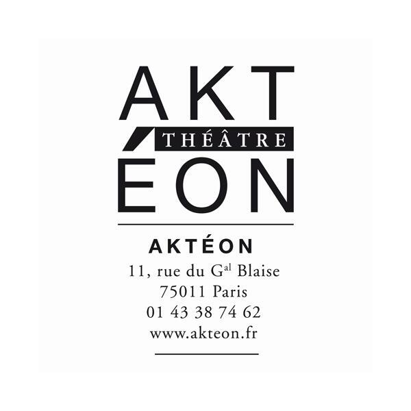 akteon_1595326215