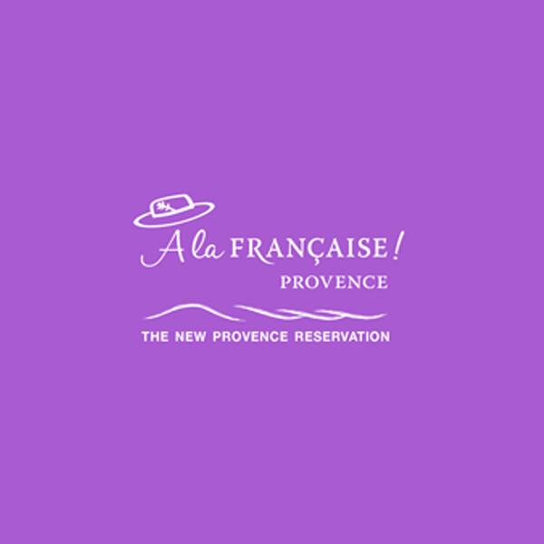 alafrancaiseprovence_1594805494