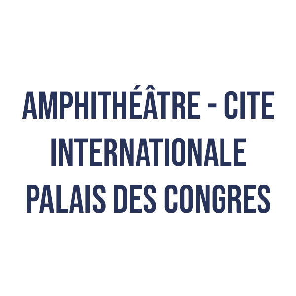 amphitheatreciteinternationalepalaisdescongres_1594816962