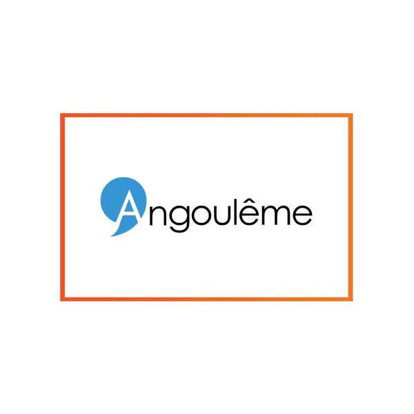 angouleme_1595943067