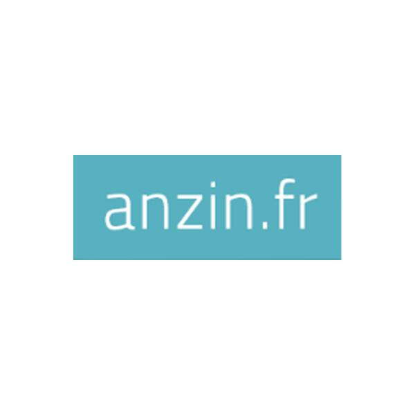 anzin_1594807636