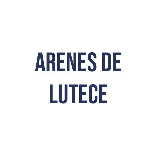 arenesdelutece_1595345275