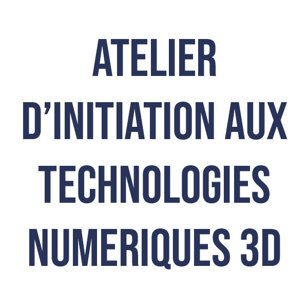 atelierdinitiationauxtechnologiesnumeriques3d_1595432085