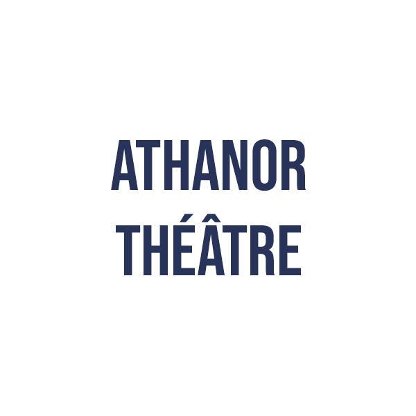 athanortheatre_1594391756