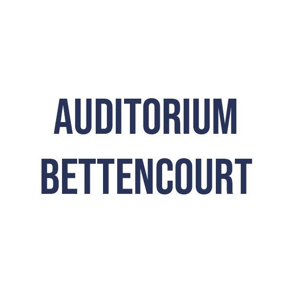 auditoriumbettencourt_1595946500