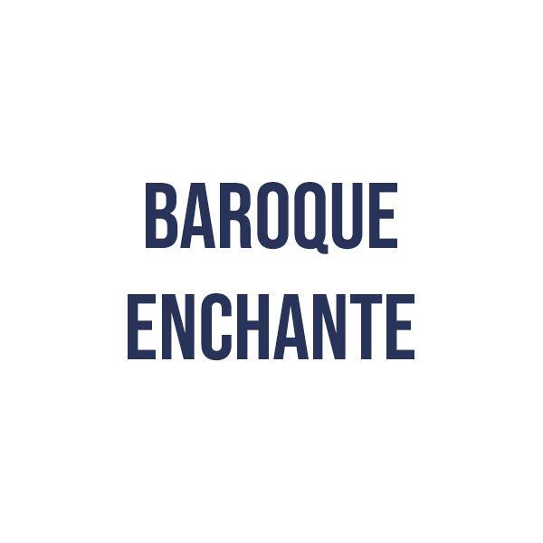 baroqueenchante_1595944225
