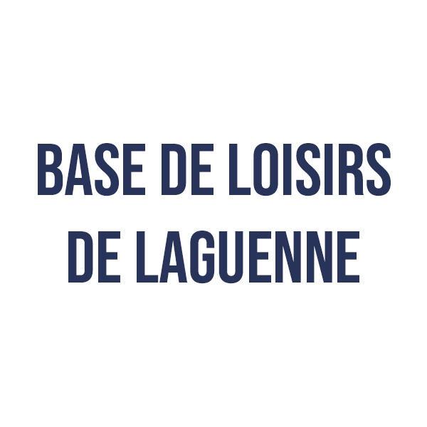 basedeloisirsdelaguenne_1594886436