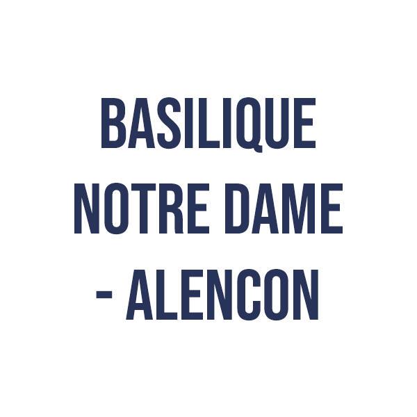 basiliquenotredame_1595939906