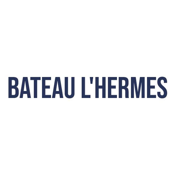 bateaulhermes_1594824926