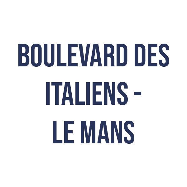 boulevarddesitalienslemans_1595943367
