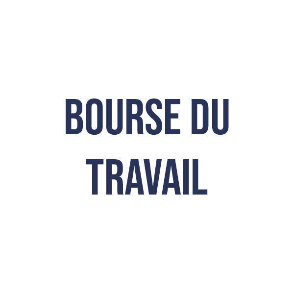 boursedutravail_1594814841