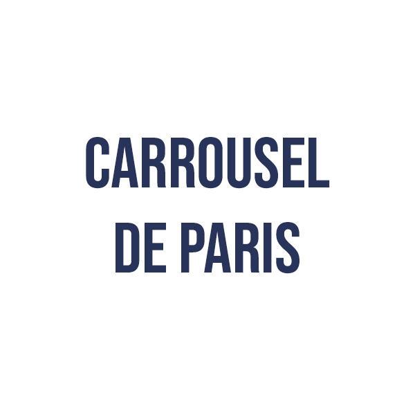carrouseldeparis_1594373020
