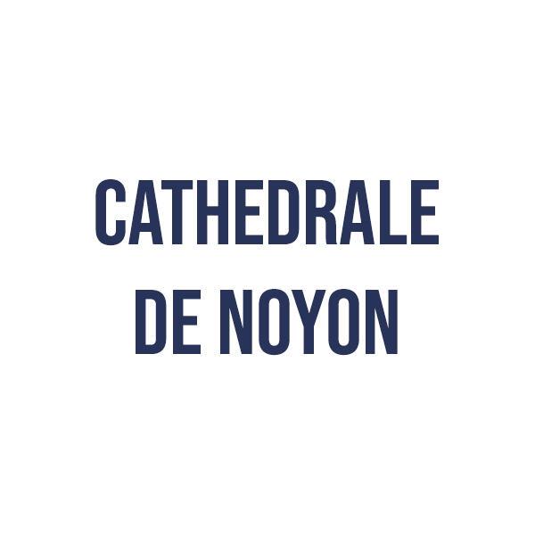 cathedraledenoyon_1594807579