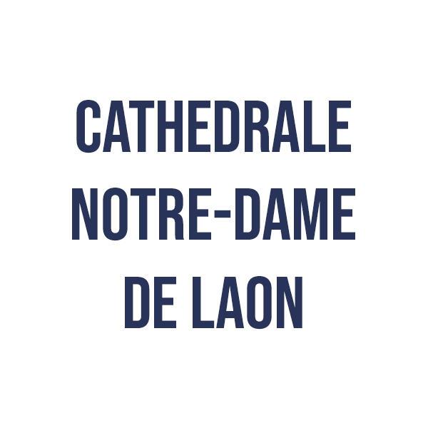 cathedralenotredamedelaon_1594807682