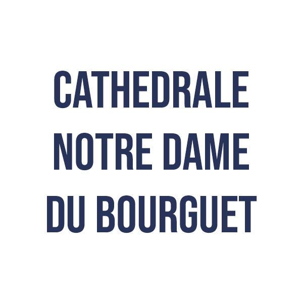 cathedralenotredamedubourguet_1595944653