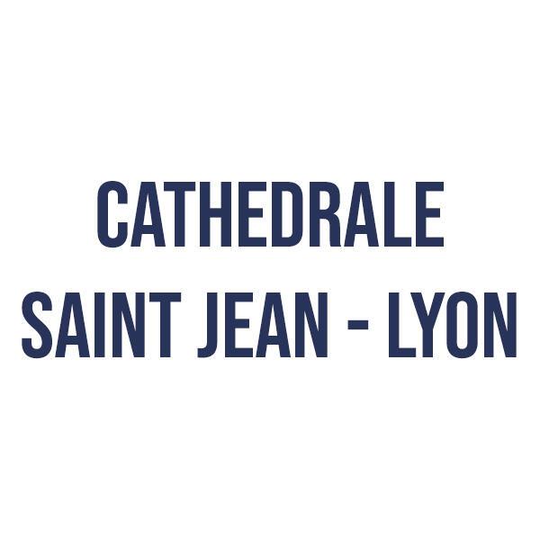 cathedralesaintjeanlyon_1594809647