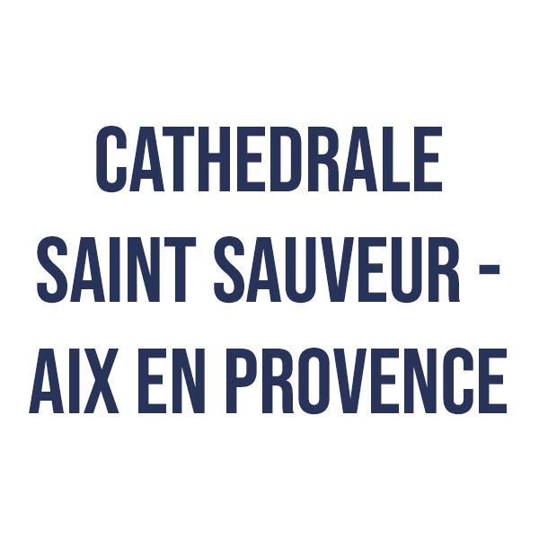 cathedralesaintsauveuraixenprovence_1594394277