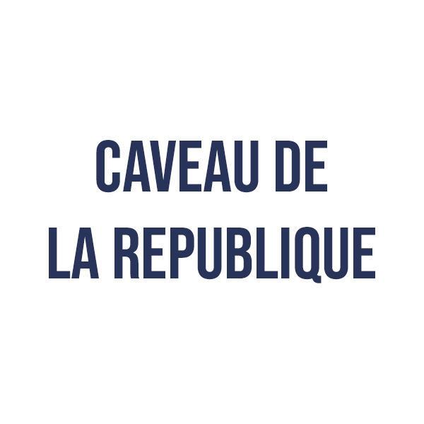 caveaudelarepublique_1594372381