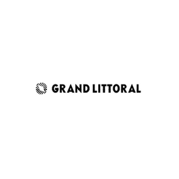 centrecommercialgrandlittoral_1594390582