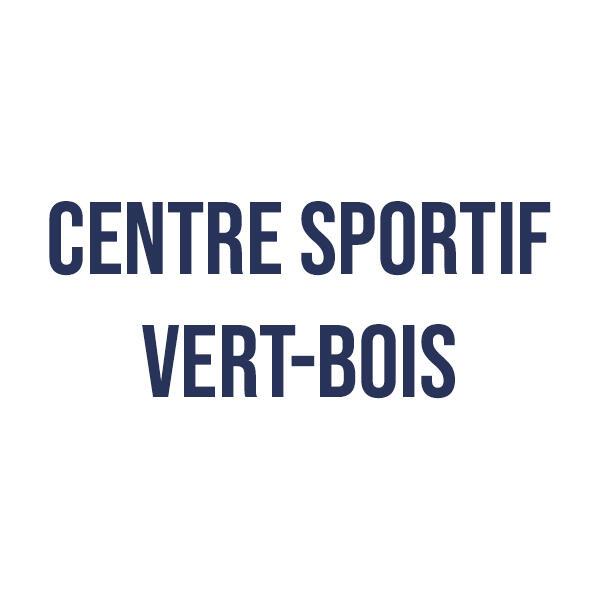 centresportifvertbois_1594375783