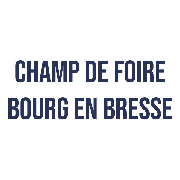 champdefoirebourgenbresse_1594814984