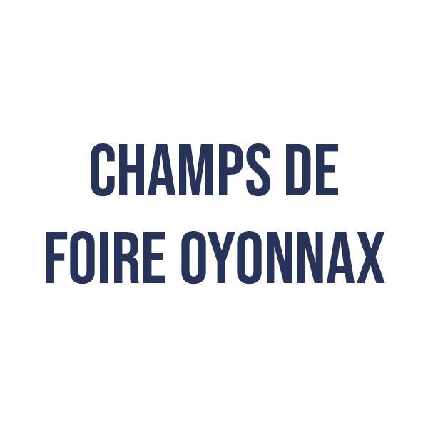 champsdefoireoyonnax_1594828355