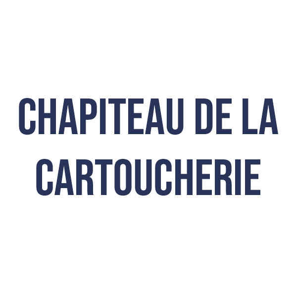 chapiteaudelacartoucherie_1594372906