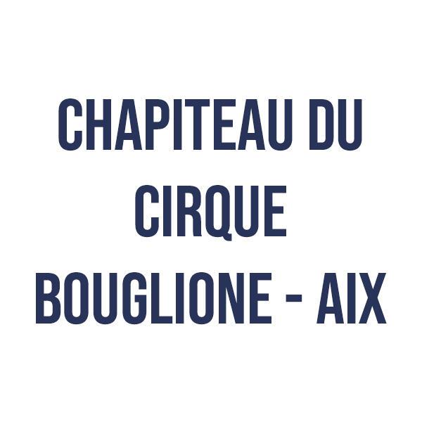 chapiteauducirquebouglioneaix_1594394180