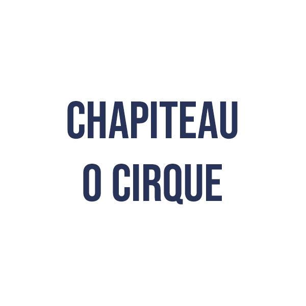 chapiteauocirque_1594372690